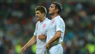 tter Brazil andAC Milanlegend, Kaka has weighed in on the age old debate on who betweenChelsea's, Frank Lampard andLiverpool's, Steven Gerrard was...