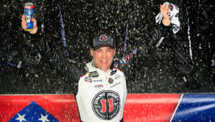 Cover Photo: Getty Images After Denny Hamlin won an exciting2019Daytona 500, it's time to start looking ahead to the next race in the 2019 Monster...