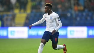 England andChelseastar Callum Hudson-Odoi has slammed the racist chants aimed at fellow teammate Danny Rose and him, claiming that, such actions are...