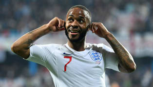 Manchester Citywinger, Raheem Sterling, has asked the governingbodies to dole out stadium bans as punishment for any act of blatant racism. The winger, who...