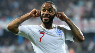 England winger Raheem Sterling has suggested that there should be stronger punishments for fans who are found to have sung racist chants, after abuse could...
