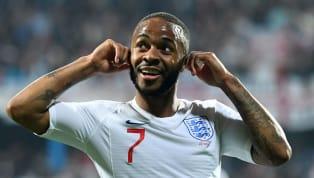 Durant la rencontre de la phase qualificative pour l'Euro 2020 qui opposait le Montenegro à l'Angleterre, les supporters monténégrins se sont fait remarquer...