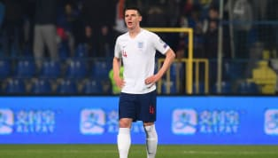 European giants,Real Madridhave reportedly made an approach forWest Ham Unitedmidfielder, Declan Rice, with former Hammer Scott Minto,claiming that...