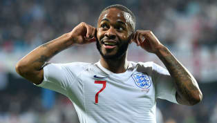 FIFA is set to update its disciplinary rules in an attempt to get tougher on racism in football following a number of high-profile incidents during the...