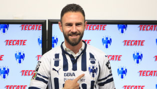 En su llegada a Nuevo León para sumarse aRayados, Miguel Layún se dijo emocionado por el nuevo reto en su carrera y le pidió a los aficionados...