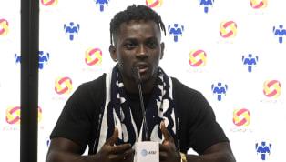 Aké Loba estuvoa punto de convertirse en refuerzo de Cruz Azul para este Clausura 2020, sin embargo, el fichaje se cayó de último momento y el delantero...