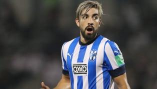 De acuerdo con diversos medios norteamericanos, Rodolfo Pizarro estuvo en la mira del Chicago Fire, pero el mismo jugador rechazó la oferta efectuada por el...