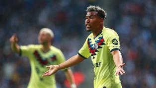 Roger Martínez no volverá a jugar un partido con elClub América. Las actitudes y modos del jugador finalmente orillaron a Miguel Herrera a tomar esta...
