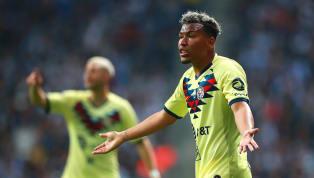 Es un hecho que el futbolista colombiano Roger Martínez no entra en los planes de Miguel Herrera y esto fue dicho por el mismo entrenador de las Águilas,...