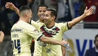 Este domingo llegó a su fin la Jornada 7 del Torneo Clausura 2020, de laLiga MX, con duelos destacados como la caída 0-1 deXolosanteChivas, la...