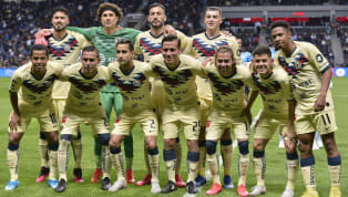 El equipo de lasÁguilas del Américase encamina a levantar su título número 14. Sí, esa es la realidad en el balompié mexicano. Los dirigidos por el...