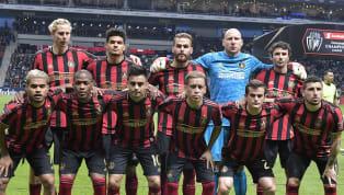 Atlanta United es el actual campeón de la MLS pero está teniendo un inicio de temporada complicado, luego de perder en el debut ante el DC United y luego...