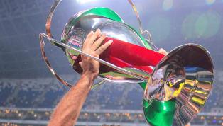 Quedaron definidos los grupos de la Copa MX Clausura 2019