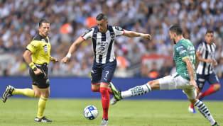 La jornada 3 llegó a su fin y con ella grandes partidos, goles y actuaciones. El Necaxa derrotó 7-0 a Veracruz, Monterrey remontó una desventaja de 2 goles...