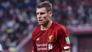 James Milner would be open to returning to former club Leeds if the Championship side desperately needed him, though he has also revealed he could only make...