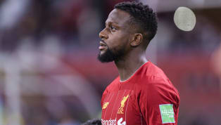 ​Liverpool CEO Peter Moore has joked about the potential arrival of a new statue outside of Anfield for Divock Origi. The Belgian attacker has provided Reds...