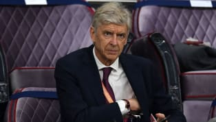 Former Arsenal managerArsène Wenger is pushing for a radical change to the offside rule that could be implementedbefore the start of Euro 2020. The...