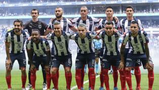 Rayados finalmente pudo construir un equipo campeón en la Liga MX, tras una sequía de casi 10 años sin títulos de liga. Ahora, lo que sigue para Monterrey es...