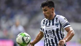 Las buenas actuaciones de Jesús Gallardo en su último año conRayadoshan provocado que clubes europeos lo pongan en la mira, cabe a destacar que exactamente...