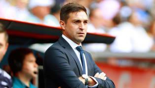 El futuro del ex-entrenador rayado podría encontrarse en Argentinay no en México, como se venía comentando en las últimas semanas. De acuerdo la cadena ESPN...