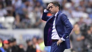 El director técnico deRayadoshabló previo a su encuentro ante elTolucadel próximo sábado en el estadio BBVA. Diego Alonso tocó el tema del estilo de...