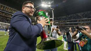 Con el iniciodelClausura 2020, también comienza la fase final de la Copa MX, en la que elMonterreyfinalizó como el mejor equipo de la dase de grupos,...