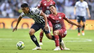 Este sábado arrancó la participación deRayados de Monterreyy losTuzos del Pachucaen el Torneo Clausura 2019, sin embargo, no muchos hubieran esperado un...