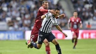 Adam Bareiro salió lesionado el fin de semana pasada dentro de su participación con la Sub-20 y ha sido este miércoles donde se ha informado la gravedad de...