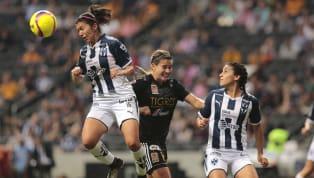 LasRayadashan querido empezar el 2019 con el pie derecho la Liga MX Femenily por ese motivo decidieron estrenar nueva indumentaria para el arranque del...