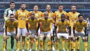 Este próxima sábado se disputará la vuelta de la Semifinal de vuelta entreTigresy losRayados de Monterreyen la cancha del estadio Universitario en...