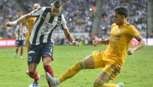Carlos Salcedo se manifestó después de la bronca en redes sociales entre Rodolfo Pizarro ,jugador de los Rayados de Monterrey, y Pello Maldonado, periodista...
