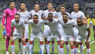 Monterrey derrotó a Toluca en casa 2-0 con goles de Miguel Layún y Nico Sánchez durante la jornada 5 del Apertura 2019, sin embargo, el conjunto de los...