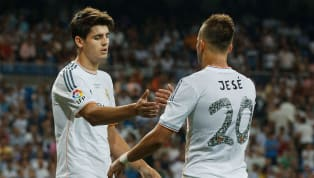 Las cuentas delReal Madridcrecen gracias a su propio cultivo. Durante la última década, más de 15 jugadores de la Fábrica han sido vendidos. El once...