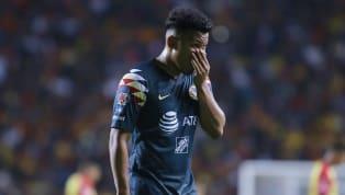 El tema de Roger Martínez sigue dando de que hablar, pues a pesar de que Miguel Herrera ha confirmado que ya no será tomado en cuenta por él en los próximos...