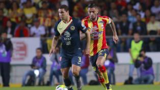 El próximo jueves se estará disputando el partido de ida de las semifinales entre Monarcas Moreliay las Águilas del América. En el papel, el conjunto...