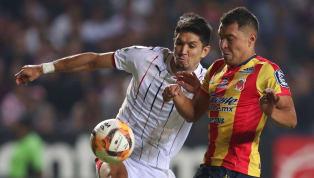 Este viernes 20 de septiembre dará inicio la mitad del campeonato de laLiga MXen el Estadio Morelos, cuandoChivasvisite aMonarcas Morelia, en duelo...