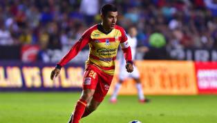 La cadena televisora ESPN Deportes dio a conocer una entrevista la noche del Lunes 30 de marzo donde el capitán de Monarcas Morelia Aldo Rocha revelo que...