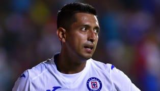 Para Elías Hernández la única opción de ser campeón con Cruz Azul es en la cancha, ya que el futbolista cementero prefiere que el torneo se cancele a ser...