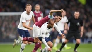 Alors que Tottenham continue de jouer pendant les fêtes comme les autres clubs de Premier League, l'un de ses joueurs s'est illustré lors du soir de Noël en...