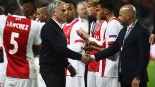L'Ajax Amsterdam a vu sa superbe aventure en Ligue des Champions se terminer hier soir. Une élimination qui a déçu de nombreux fans de foot qui sont tombés...