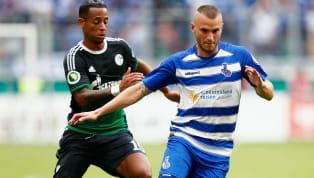 Mit dem Abstieg in die 3. Liga kommt es für den MSV Duisburg ganz dick. Nicht nur eine sportlich schwere Zeit, sondern auch finanziell, denn der Verein muss...