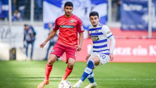 MSV Unsere Start1️⃣1️⃣ für den @DFB_Pokal #MSV #NurmitDir #MSVSCP #dfbpokal pic.twitter.com/JVME1RbC8Q — MSV Duisburg (@MSVDuisburg) February 5, 2019 SCP ...