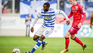 Richard Sukuta-Pasu verlässt den MSV Duisburg nach nur einem halben, erfolglosen Jahr schon wieder. Für den ehemaligen deutschen U21-Nationalspieler geht es...