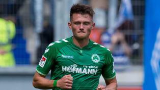 Ob sie nun wollen oder nicht – derFC Schalke 04muss in naher Zukunft wohl erneut mit Roger Wittmann zusammenarbeiten. Die Agentur des umstrittenen...