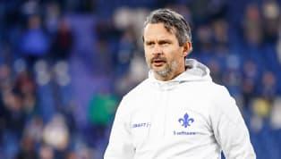 DerFC Erzgebirge Auehat einen Nachfolger für den beurlaubten Trainer Daniel Meyer gefunden: Dirk Schuster übernimmt künftig die Geschicke beim aktuellen...