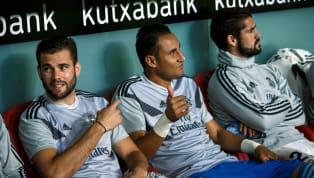Alors que le maestro espagnola encore déçu lors de son entrée en jeu contre Leganés, son compère Nacho lui a quelque peu remonté les bretelles après la...