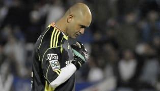 Na segunda partida daFlorida Cup, o Palmeirasvenceu oNew York City de virada, por 2 a 1 e sagrou-se campeão do torneio, superando o rivalCorinthians,...
