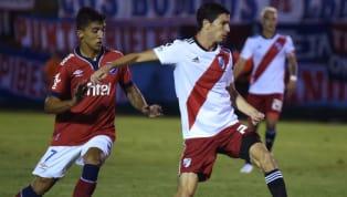 Luego de perder la final de laCopa Libertadorescontra River, Guillermo Barros Schelotto dejó de ser el entrenador de Boca. Más allá de que se acabó un...