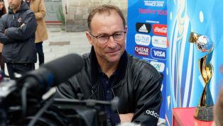 Et s'il existait vraiment une malédiction qui s'abat sur l'Olympique de Marseille lorsqu'il se déplace sur la pelouse des Girondins de Bordeaux. Jean Pierre...