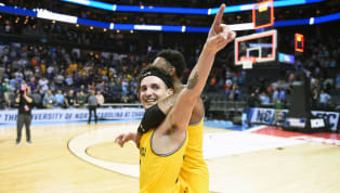 March Madness is rapidly approaching, which makes us reminisce about some of the greatest moments in the tournament's history. While many will look at the...